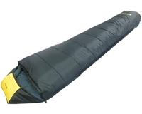 Спальный мешок Talberg Grunten Compact -16С