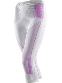 X-Bionic кальсоны Radiactor Evo Lady Medium