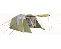 Палатка Nova Tour Фиеста 4