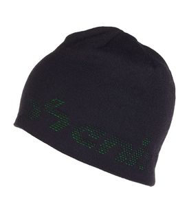Шапка Phenix Orca Knit Hat