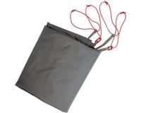 Пол для палатки MSR Hubba Hubba NX Footprint