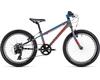 Велосипед Cube Kid 200 (на рост 115 - 135) (2019)