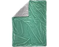 Покрывало Therm-a-rest Stellar Blanket