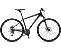 Велосипед Schwinn Searcher 2