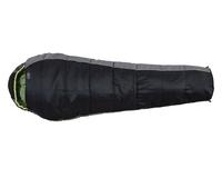 Спальный мешок Easy Camp Orbit 300