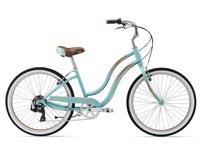 Велосипед Giant Simple Seven W