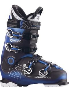 Горнолыжные ботинки Salomon X Pro R90