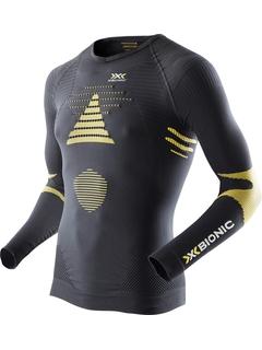 X-Bionic рубашка Ski Touring Evo Man
