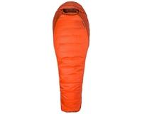 Спальный мешок Marmot Trestles 0 Long X-Wide