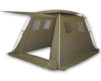 Тент-шатер Normal Партнёр