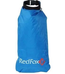 Гермомешок RedFox Dry Bag 70L