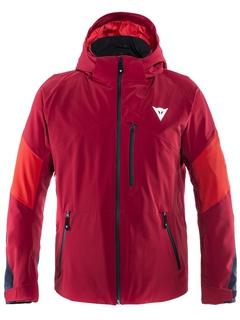 Куртка Dainese HP2 M1