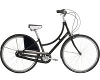 Велосипед Trek Cocoa WSD