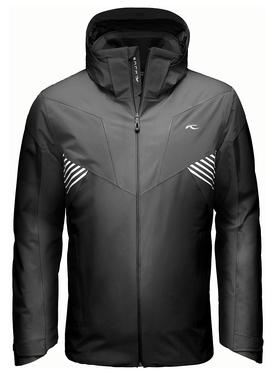 Куртка Kjus Revelation Jacket