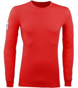Термобелье Liod рубашка Luavik unisex