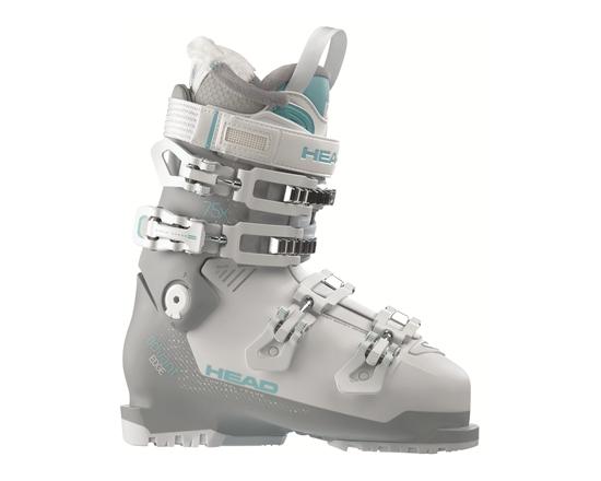 Горнолыжные ботинки Head Advant Edge 75 X W 17/18