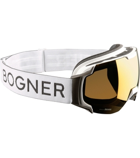 Маска Bogner Just-B Gold