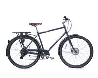 Велосипед Shulz Roadkiller 7 Disk