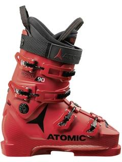 Горнолыжные ботинки Atomic Redster Club Sport 90 LC