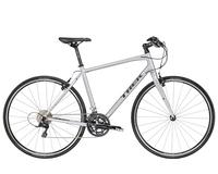 Велосипед Trek FX S 4