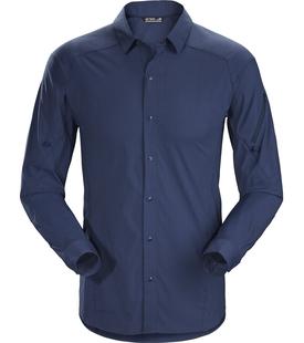 Рубашка Arcteryx Elaho LS Shirt M