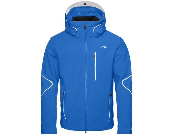 Куртка Kjus Men Formula Jacket