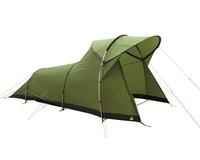 Палатка Robens Lakeshore 3