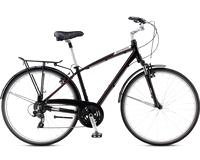 Велосипед Schwinn Voyageur 1 Commute