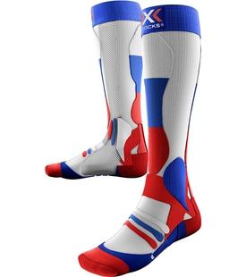 Носки X-Socks Ski Patriot