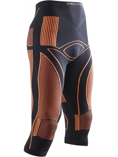 X-Bionic кальсоны Energy Accumulator Men Medium