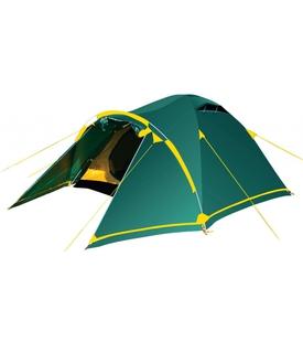 Палатка Tramp Stalker 2 v2