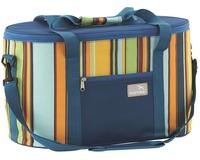 Сумка-холодильник Easy Camp Coolbag Stripe L