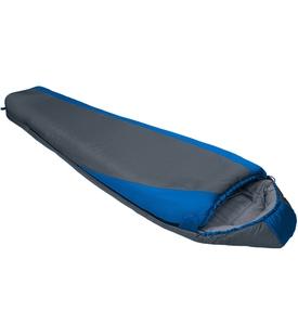 Спальный мешок BTrace Nord 3000