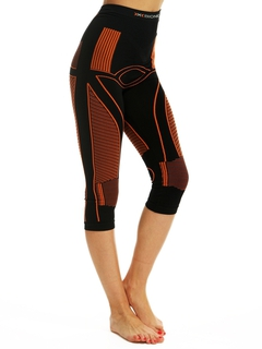 X-Bionic кальсоны Energy Accumulator Lady Medium