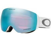 Маска Oakley Flight Deck XM Jaimea Sig Celestial Harmony / Prizm Snow Sapphire Iridium
