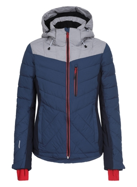 Куртка Icepeak Kendra