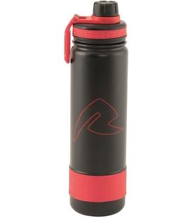 Термос  Robens Wilderness Vacuum  Flask