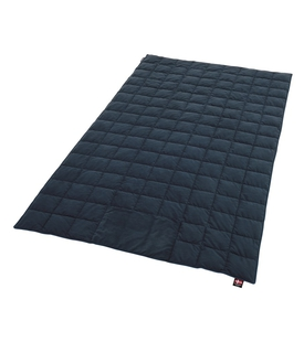 Одеяло Outwell Constellation Comforter