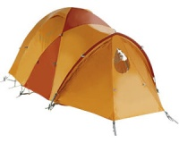 Палатка Marmot Thor 3P