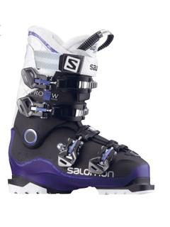 Горнолыжные ботинки Salomon X Pro 70 W