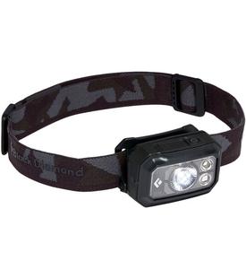 Налобный фонарь Black Diamond Storm 400