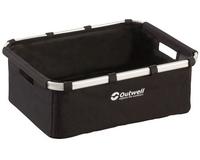 Корзина  Outwell Folding Storage Basket M