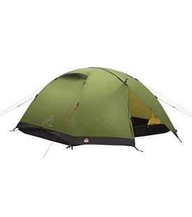 Палатка Robens Lodge 3