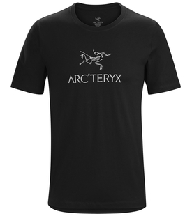 Футболка Arcteryx Arc M