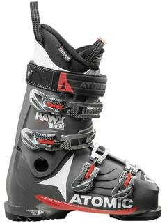 Горнолыжные ботинки Atomic Hawx Prime R100