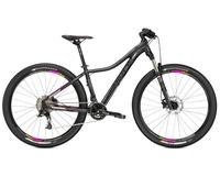 Велосипед Trek Skye SLX WSD