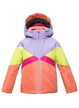 Куртка Phenix Venus Kids Jacket