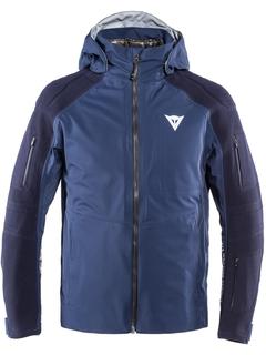 Куртка Dainese Awa M1