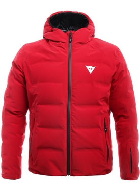 Куртка Dainese Ski Downjacket Man 2.0