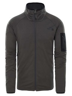 Куртка The North Face M Borod Full Zip